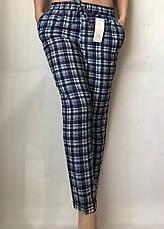 Женские летние штаны N°176, фото 3