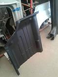 Ремкомплект днища форд сиерра, фото 2