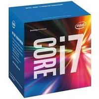 Процессор Intel Core i7-7700 (BX80677I77700)