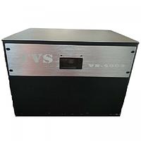 Анимационный лазер VS-4000