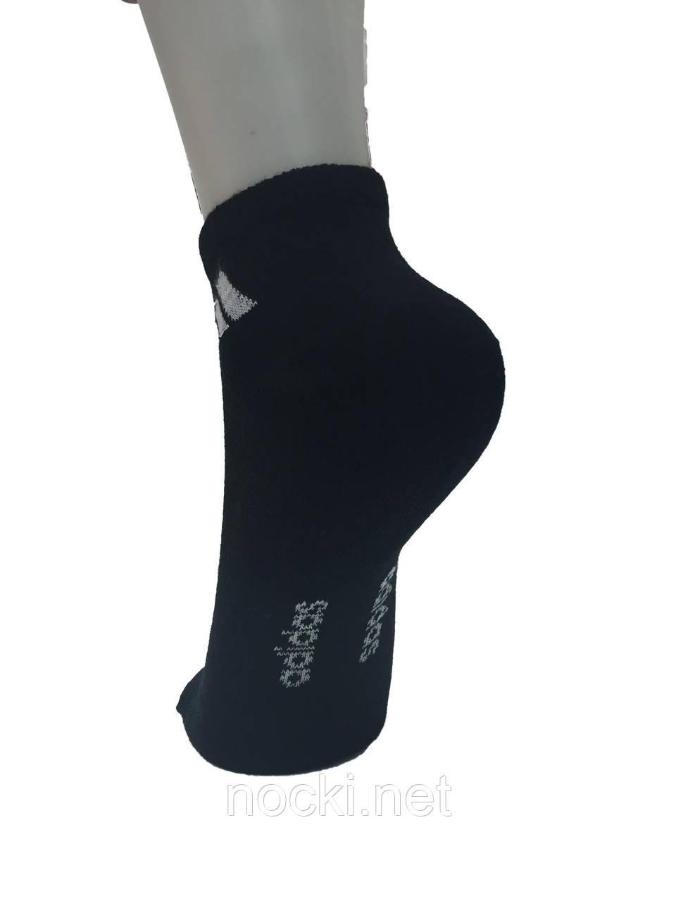 Шкарпетки жіночі літні короткі сітка спорт Adidas виробництво Туреччина