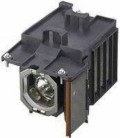 Лампа LMP-H330