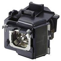 Лампа LMP-H260