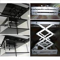 Лифт для проектора MLPR3-400