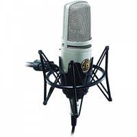 Студийный микрофон JS-1T