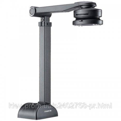 Документ-камера S500A3B