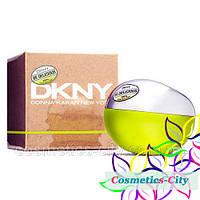 Женская парфюмированная вода DKNY Donna Karan Be Delicious