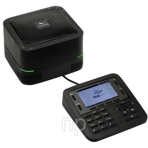 Конференц-телефон 10-FLXUC1000