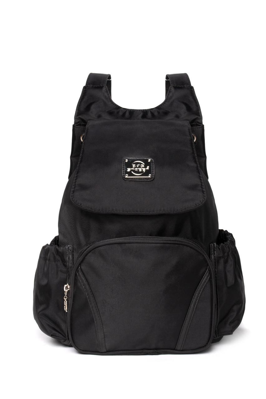 Рюкзак Bag Street 2103 2323