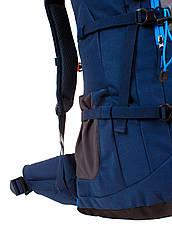 Рюкзак Peme Alpagate 45 Navy, фото 3