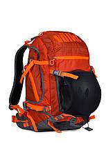 Рюкзак Volkl Freeride Tangerine, фото 3