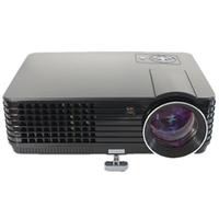 Видео проектор VP3000-06