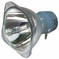 Лампа MSD280W