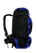 Рюкзак Extrem 90 blue, фото 3