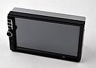 """Магнитола автомобильная 7"""" экран 7003 Bluetooth AUX MicroSD автомагнитола 2 Дин, фото 3"""