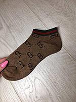Женские носки Gucci