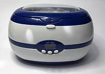 Ультразвуковой стерилизатор для инструментов VGT-2000