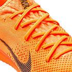 Футзалки Nike MercurialX VaporX Pro AH7387-810 Оригінал, фото 5