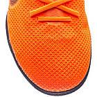 Футзалки Nike MercurialX VaporX Pro AH7387-810 Оригінал, фото 4