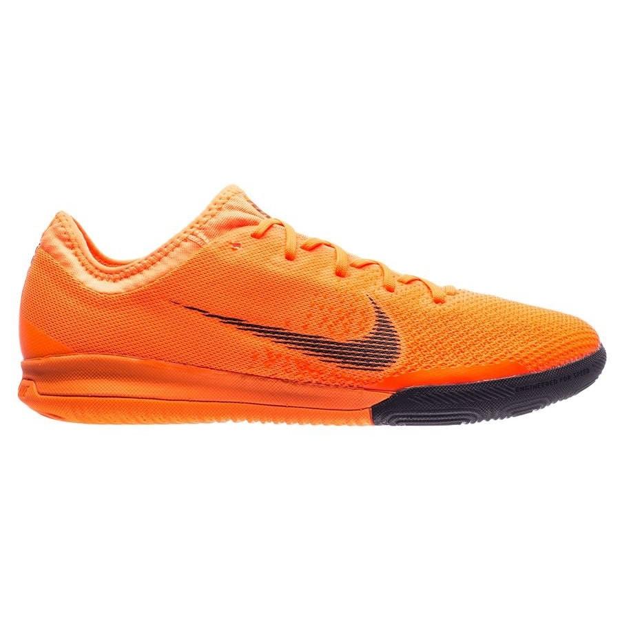 Футзалки Nike MercurialX VaporX Pro AH7387-810 Оригінал