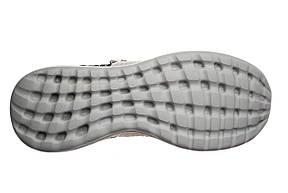 Кроссовки женские Baas sport 38 bl.grey, фото 3