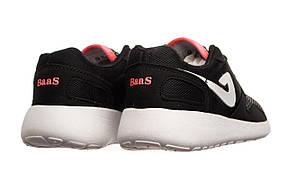 Кроссовки женские Baas GTS black 39, фото 2