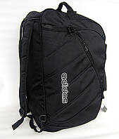 1256c866d030 Спортивная,дорожная сумка Adidas. Большая СУМКА-РЮКЗАК. Рюкзак Adidas. КСС53