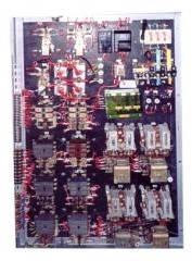 КС-250 (ирак 656222.033-21) крановые панели для механизмов подъема, фото 2