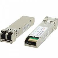 Приемопередающий оптический модуль OSP-SM10