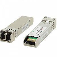 Приемопередающий оптический модуль OSP-MM1