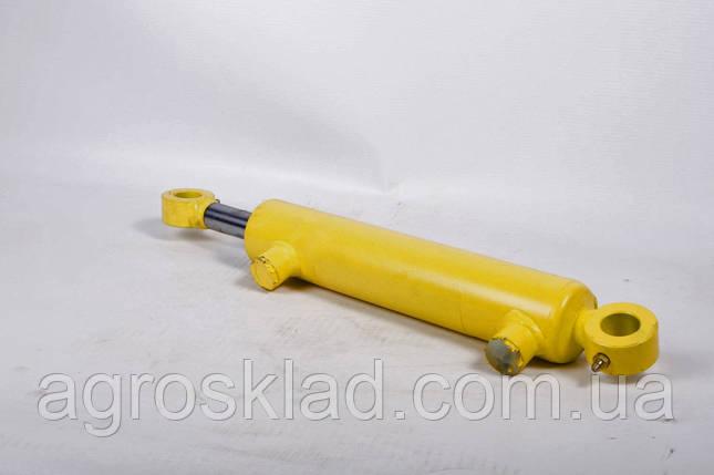 Гидроцилиндр КУН для ДОН-1200, ДОН-1500, фото 2