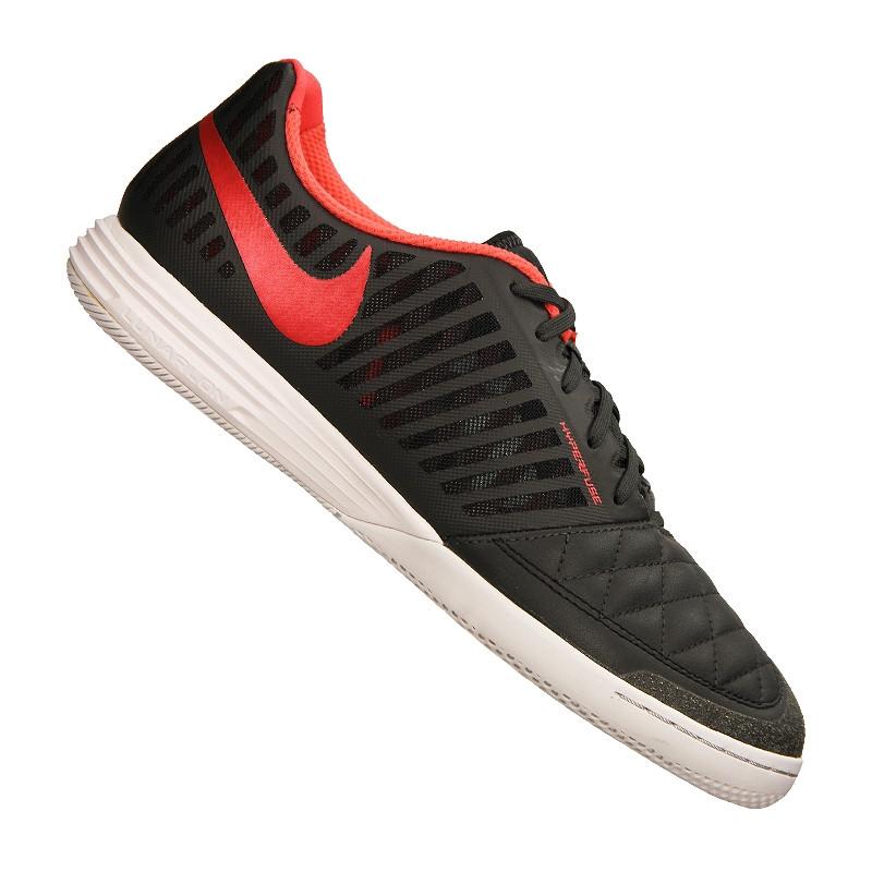 54448ca2 Купить Футзалки Nike LunarGato II в Днепропетровске от интернет ...