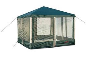 Тент-шатер Mimir X-2901 300*300 см. Высота 250 см. 2 входа