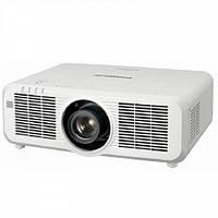 Видео проектор PT-MW630E