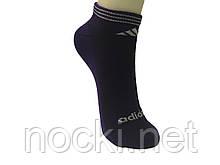 Носки женские летние короткие сетка спорт Nike  производство Турция
