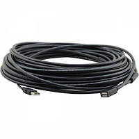 USB-кабель CA-UAM/UAF-25