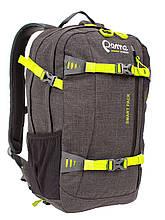Рюкзак Peme Smart Pack 30 Grey