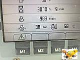 Гусеничный асфальтоукладчик Vogele Super 1800-2. Год 2012 . Наработка 3017. +380973061839  Александр, фото 4