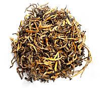 Китайский красный чай Дянь Хун Цзин Хао