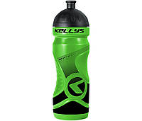 Велофляга KLS Sport 2018 700 ml Green