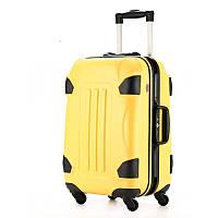 Набор чемоданов Tashiro ambassador А8542