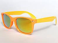 Солнцезащитние очки Ray Ban в Украине. Сравнить цены, купить ... 1b924179be5