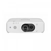 Видео проектор PT-FZ570E