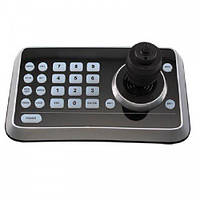 Пульт управления VS-K20