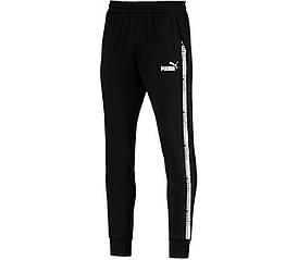 Штани Puma Tape Pants 01 XL Black