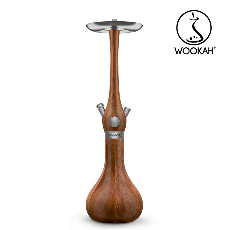 Кальян Wookah Classic Walnut Original