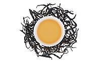 "Китайский чай ""Галлюциногенный"" Чаочжоу Ча, 50 грамм"