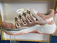 Женские летние кроссовки, фото 1
