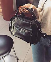 Кожаный клатч , клатчи базовая содель , кожаный сумки 26см