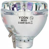 Лампа галогенная YODN 17r
